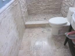 Bathroom Vanity Tops Double Sink by Bathroom Best Bathroom Vanity Top Double Sink Home Decor Color