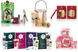 gift sets for christmas christmas gift guide the beauty gift sets edit lifestylelinked