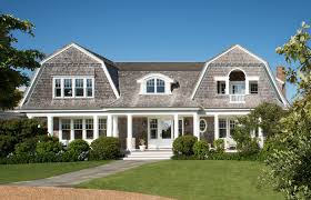modern home design new england home architecture house plans new construction floor plan