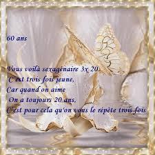 texte anniversaire 50 ans de mariage le top des meilleurs textes d anniversaire de cartes