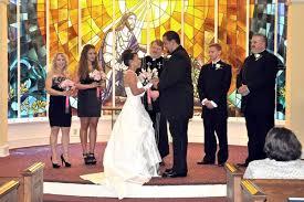 Wedding Venues In Memphis Wedding Chapels In Memphis Tennessee