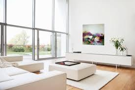 Hanging Artwork 5 Designer Tips To Hanging Artwork Holidayhomerefresh Sweeps
