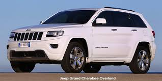 jeep grand cherokee price jeep grand cherokee price jeep grand cherokee 2017 2018 prices and