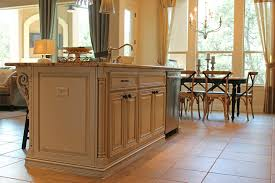 island 12 burrows cabinets central texas builder direct custom