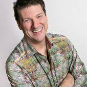 279 the cardini connection with randy pitchford u2014 the magic word