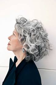 long hair styles for middle age women latest short hairstyles for older ladies short hairstyles