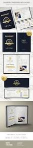 Best Invitation Cards For Marriage Best 25 Wedding Invitation Card Template Ideas On Pinterest