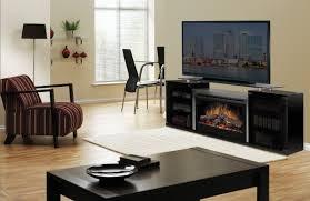 Media Electric Fireplace Dimplex Sgfp 500 B Marana Electric Fireplace Media Console With