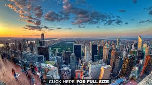 New York City Wallpapers For Your Desktop by Superb View New York City Wallpaper