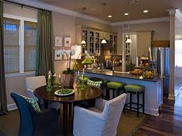 Candice Olson Dining Rooms by Hgtv Room Makeover Vesmaeducation Com