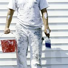 painting contractors charlotte painting contractors charlotte painter
