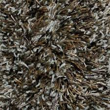 Silver Shag Rug Tuftex Shag Rugs Tuftex Shag Carpet Thick Shag Rug Luxury Rug
