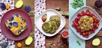 livraison de plats cuisinés à domicile arthur à table michelin édition 2018 et salon de la gastronomie