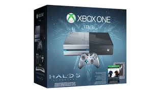 black friday console deals best halo 5 black friday deals