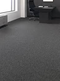 Albemarle Carpet And Upholstery Ceo Ii Bigelow Commercial Broadloom Carpet Mohawk Group