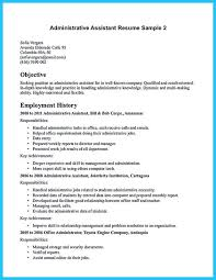 Sample Resume For Office Staff Position by Security Resumes Top 8 Information Security Manager Resume
