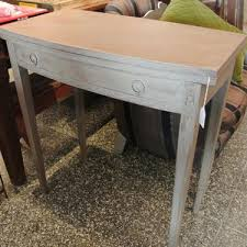 Shabby Chic Writing Desk by Shabby Chic From Furniture Stores In Washington Dc Baltimore