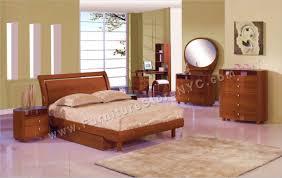 macys bed furniture modern bedroom nyc stores bronx ny futon