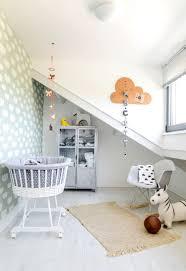 mobile enfant design aménagement chambre bébé feng shui u2013 quels principes respecter