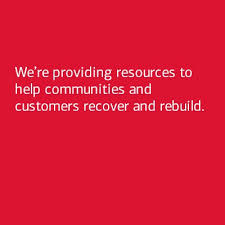 Bank Of America Business Card Services About Bank Of America Service Commitment U0026 Philanthropy