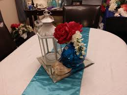 Diy Lantern Centerpiece Weddingbee by Lantern Centerpieces Weddingbee