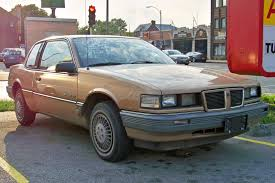 pontiac grand am wikiwand