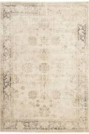 Home Decorators Com Rugs Amelia Area Rug Area Rugs Synthetic Rugs Rugs