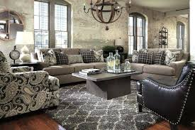 living room sets at ashley furniture ashley furniture living room furniture furniture burgundy living