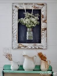 farmhouse decor 41 incredible farmhouse decor ideas diy joy