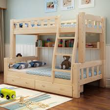 bed shoppong on line solid wood bed sale shop online for solid wood bed at ezbuy my