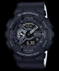 Jam Tangan Casio Karet casio g shock jam tangan pria casio original g shock original