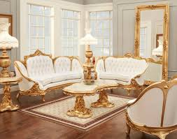 Living Room Chairs Toronto Living Room Modest Living Room Furniture Toronto For Tables Kijiji