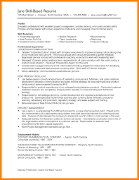 profile part of a resume example part time nurse sample resume