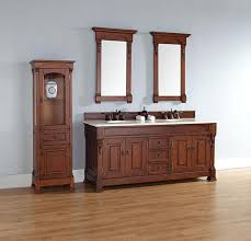 james martin brookfield double 72 inch transitional bathroom