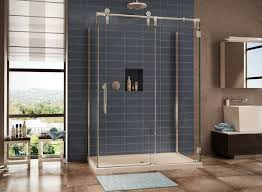 just shower doors examples of tiled showers shower designs examples of tiled