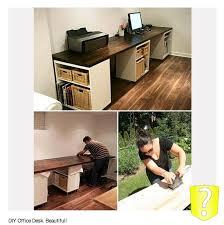 Home Depot Computer Desks Office Desk Ikea Home Depot 2 And A Pin