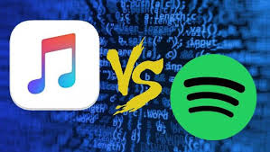 are there going to be amazon black friday deals apple music vs spotify vs deezer vs amazon prime music microsoft