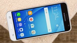 best android phone 200 best android phones for 200 pcmag deals