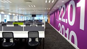 office fit out u0026 refurbishment costs fusion office design