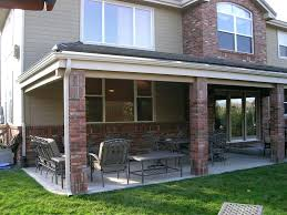 Overhang Patio Umbrella Patio Overhang Patio Overhang Patio Cantilever Umbrella