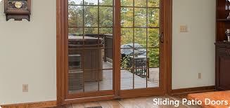 Okna Patio Doors Okna Patio Doors Outdoor Goods
