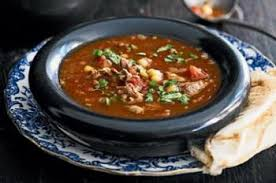 cuisine marocaine harira harira marocaine recettes de cuisine marocaine