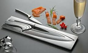 cool kitchen knives cool knife design augchicago org