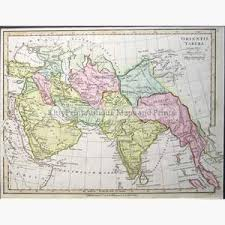 middle east map india india east indies maps kittyprint