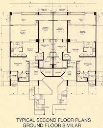 kaanapali real estate maui resort apartment condo floor plans