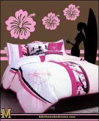 Beach Themed Bedrooms For Girls Beach Themed Bedrooms For Girls Beach Theme Bedroom Girls
