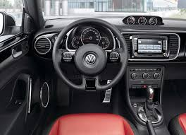 volkswagen bug wheels 2012 vw beetle sport steering wheel eurocar news