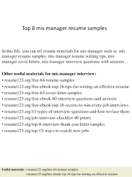 Manager Resume Objective Sample Resume Property Manager Property Manager Example Resume