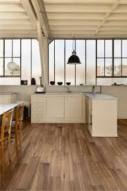 wood look floor tile in seattle and redmond nw granite marble