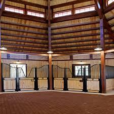 Northvale Floor Plan Northvale Nj Mid Atlantic Timberframes